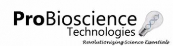 Probioscience Technologies PTE LTD