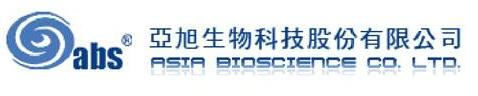 Asia Bioscience Co., Ltd.